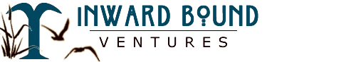 Inward Bound Ventures, on the Monterey Peninsula, is an educational and consulting firm